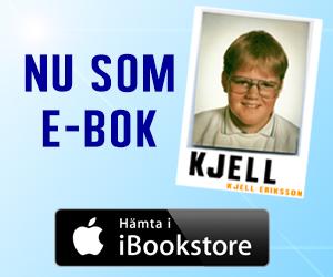 BokenKjell_annons_300x250