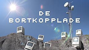 DeBortkopplade_290x