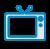 KjellemanSymbol_TV_50xsilver