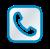 KjellemanSymbol_Telefon_50xsilver