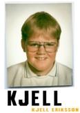 Kjell nu som ebok. Ladda ner via iTunes.