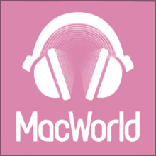 Macworld_podcast