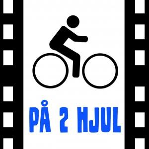 På 2 Hjul - En podcast om cykel